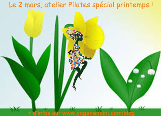 pilatprintemps